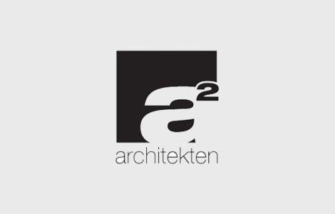 a² Architekten