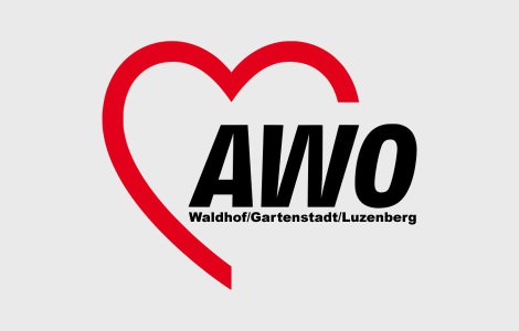 Arbeiterwohlfahrt Mannheim Ortsverein Waldhof-Gartenstadt-Luzenberg