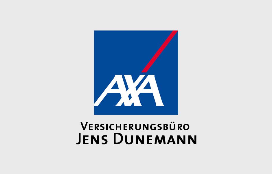 Versicherungsbüro Jens Dunemann