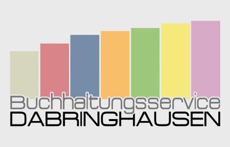 Buchhaltungsservice Rhein-Neckar