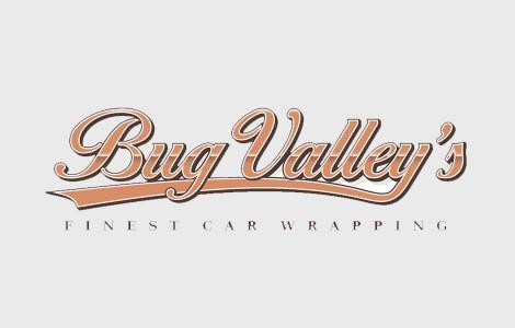 BugValleys Mannheim