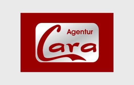 Agentur Cara
