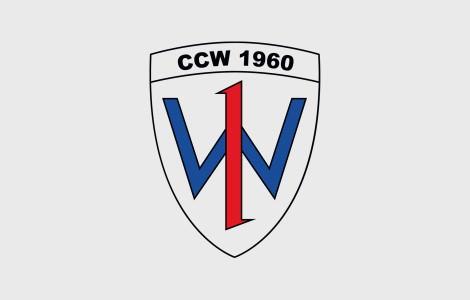 Carneval Club Waldhof