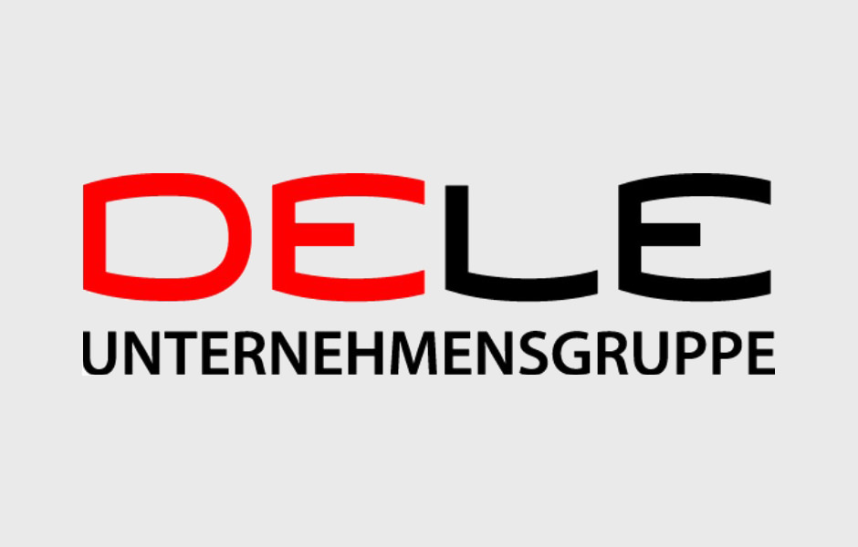 Dele Unternehmensgruppe Mannheim