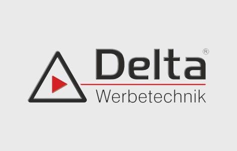 Delta Werbetechnik