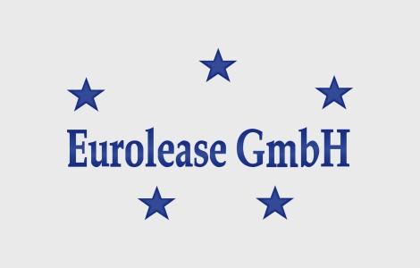 Eurolease GmbH