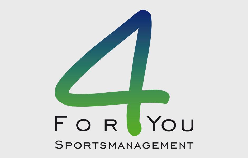 FourForYou - Sportsmanagement