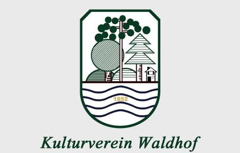 Kulturverein Waldhof