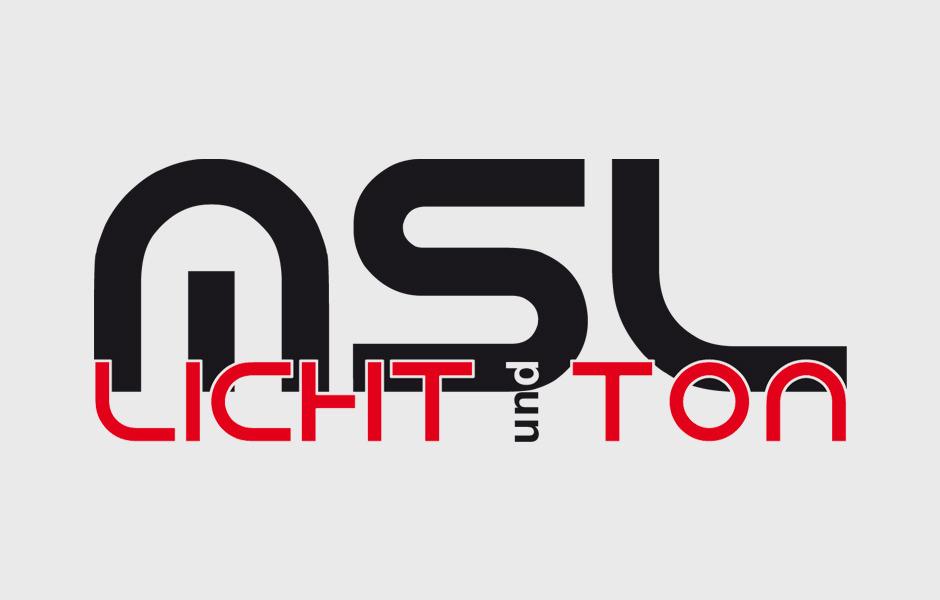 MSL Licht und Ton