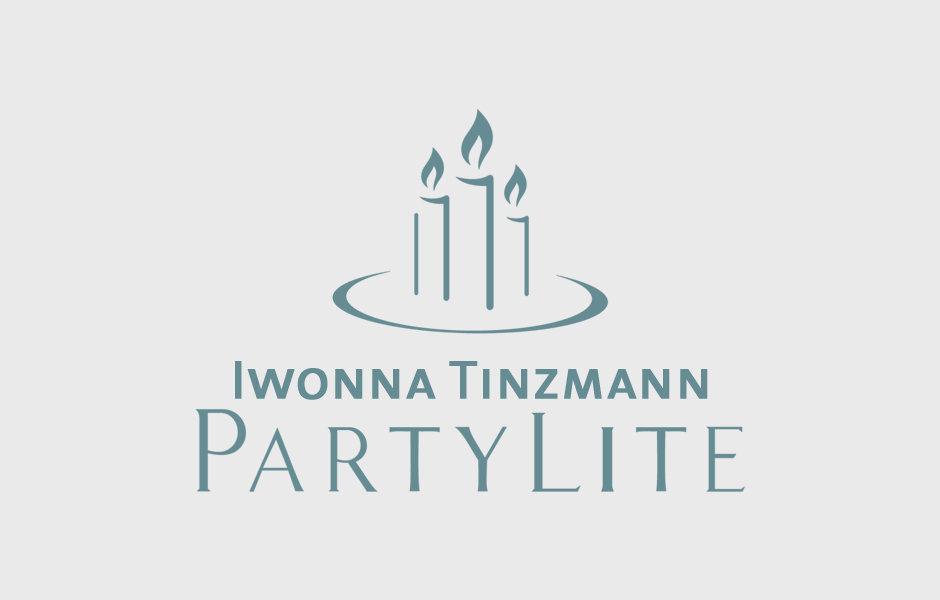 Iwonna Tinzmann - Partylite