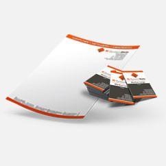 Printdesign Mannheim | Wir gestalten Ihre Druckerzeugnisse