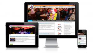 Carneval Club Waldhof - CCW