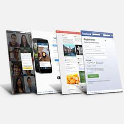 SocialMedia Mannheim | Wir bringen Ihre Produkte zu ihrer Zielgruppe