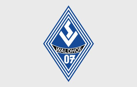 SV Waldhof Mannheim 07 e.V.