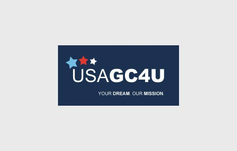 USA GreenCard 4 You