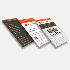 Webdesign Mannheim | Wir erstellen Ihre Webseiten