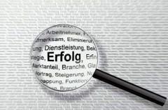 Webdesign Mannheim, Suchmaschinenoptimierung, SEO und Werbetechnik
