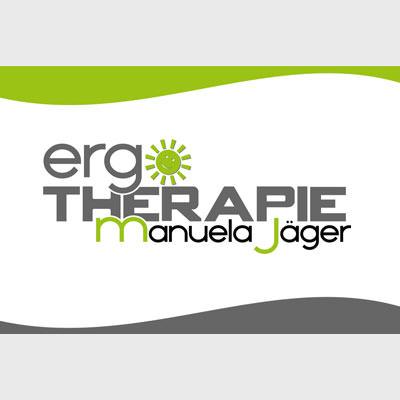 Ergotherapie Manuela Jäger