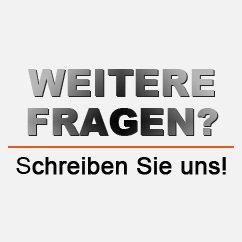 PC-SystemWorks Mannheim | Schreiben Sie uns bei weiteren Fragen!