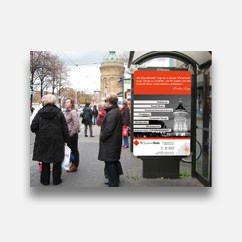 Werbetechnik Mannheim | Autofolierung und Beschriftung bekommen Sie direkt von uns.